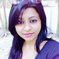 bhaavikaa9