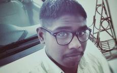 Chitakodur Shashi Priyatham
