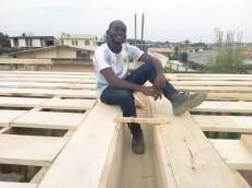A. R. Olagunju