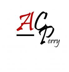 ACPerry