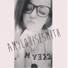 amylouisesmith