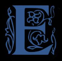 E. J. S.