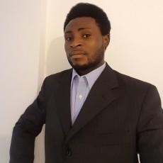 Elijah onyenmeriogu