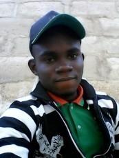 Wale Olagunju