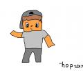 Hopintin