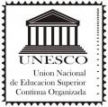 IAU International Alliance of Universities