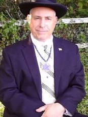 Jacob Ben Avraham