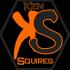 kensquires