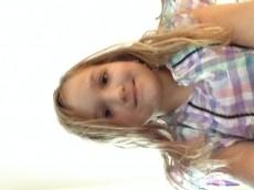 Lila Sharpe