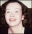 Mary Lingerfelt
