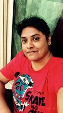 Nitya Swaruba