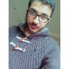 Omar Hesham