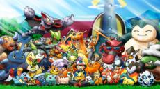 pokemon100
