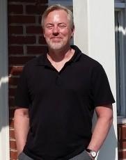 William S. Kerr