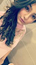 alyzeh.khan