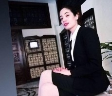 AmalSouifi