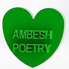 Ambesh Poetry