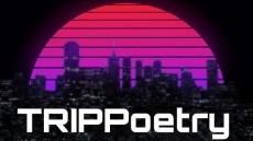 Christian-Tripp