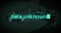 data_unknown