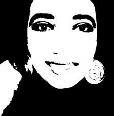 Heba Mansiya