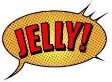 Jelly123