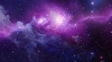 JN Nebula