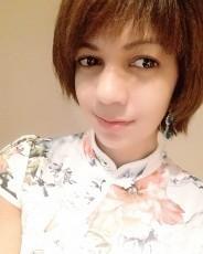 Zhen Mila
