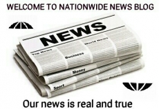 nationwidenews