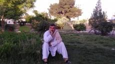 Nawzadi