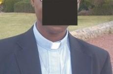 Pastor Daniel Osita