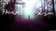 Paulad Prism