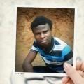 Phiwokuhle M. Manana