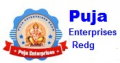 Puja  Enterprises