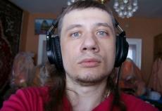 RomanBoukreev