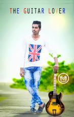 S Murali Mohan
