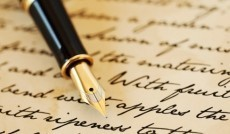 Seni Writes