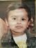 Shobhit Shah