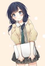 Small Writer 12