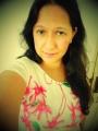 Suchita Chauhan