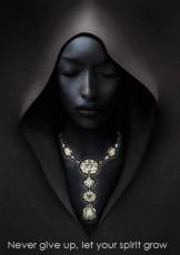 Queen_Venus