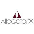 Allegator x