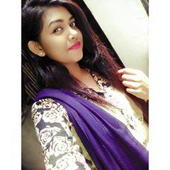 Deepti Priya