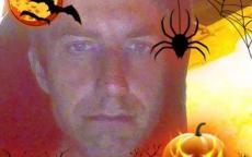 Andy Van Berkum