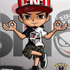 Penot