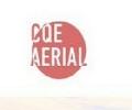 aerial12