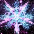 crystallinebooks