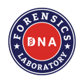 DNAForensics