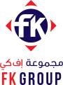 FK Group