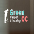 greencarpetcleaning