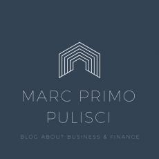 Marc Primo Pulisci